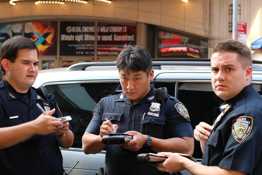 IMG_5330 3 NYPD.jpg
