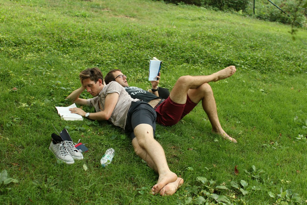 IMG_5601Guys reading in Central Park.jpg