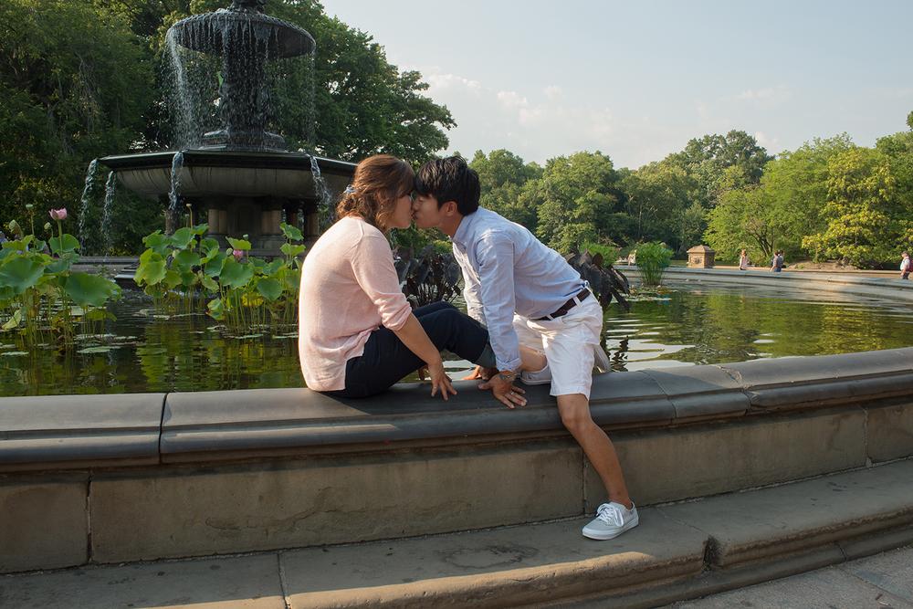 central park kiss.jpg