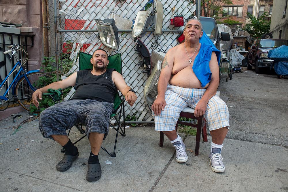 puerto rican boys.jpg