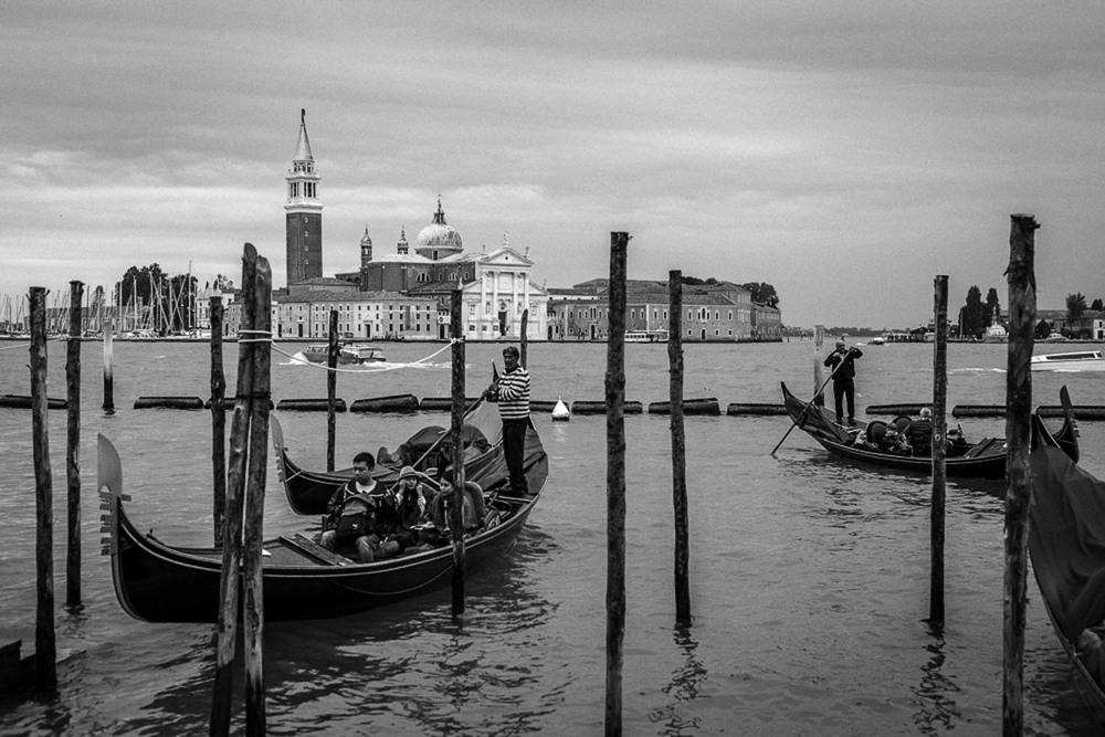 036_Venice Day One-7.jpg