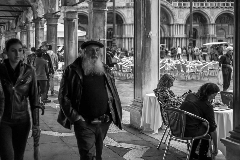 039_Venice Day One-10.jpg