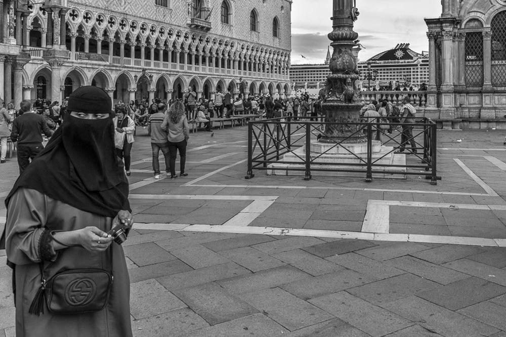 040_Venice Day One-22.jpg