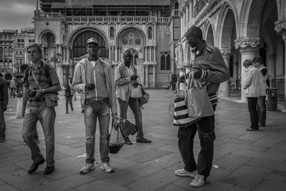 046_Venice Days 3&4-4.jpg