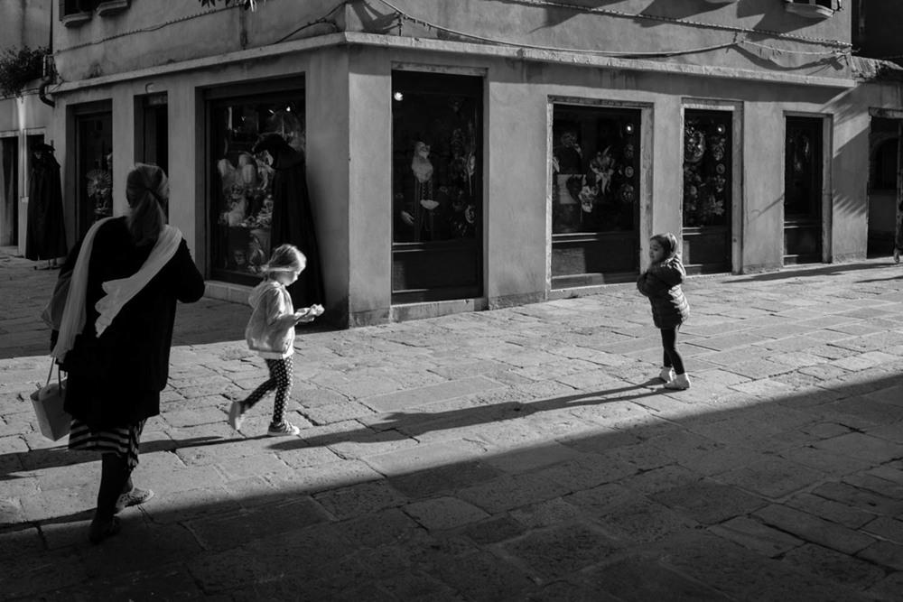 048_Venice Days 3&4-58.jpg