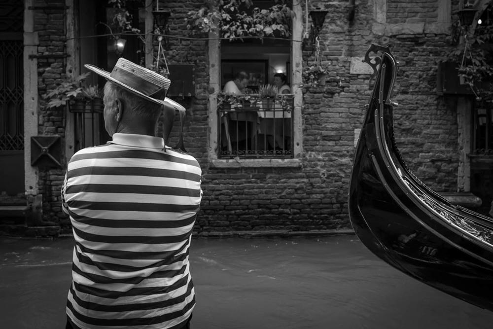 049_Venice Days 3&4-19.jpg