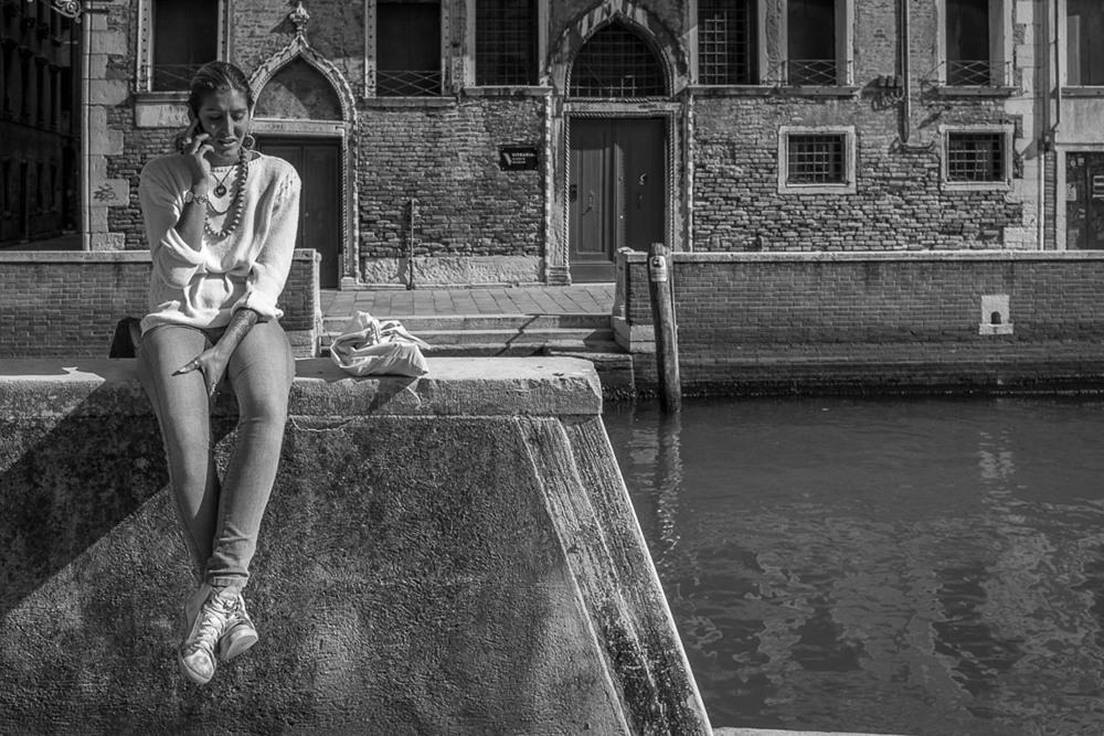 038_Venice Day One-28.jpg