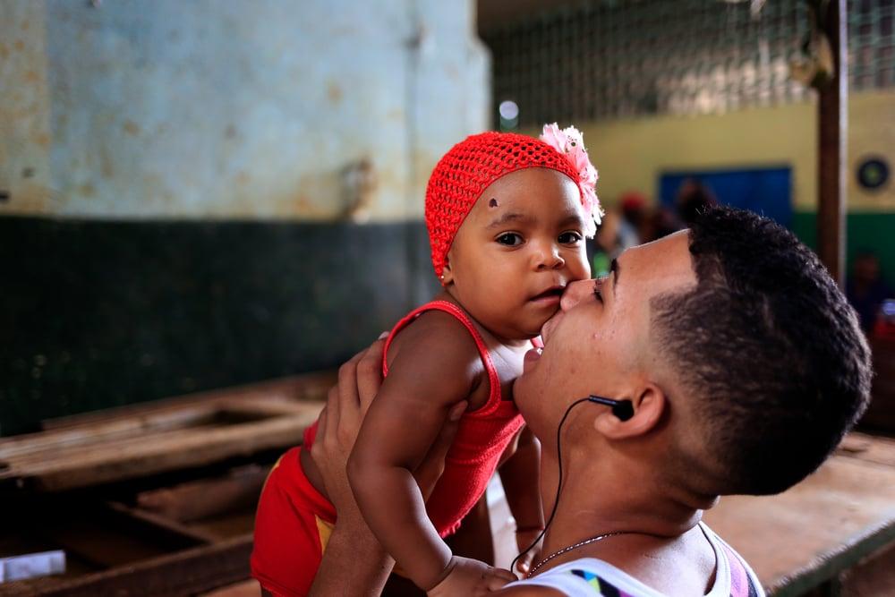 004_163_Cuba 2015-1310.jpg