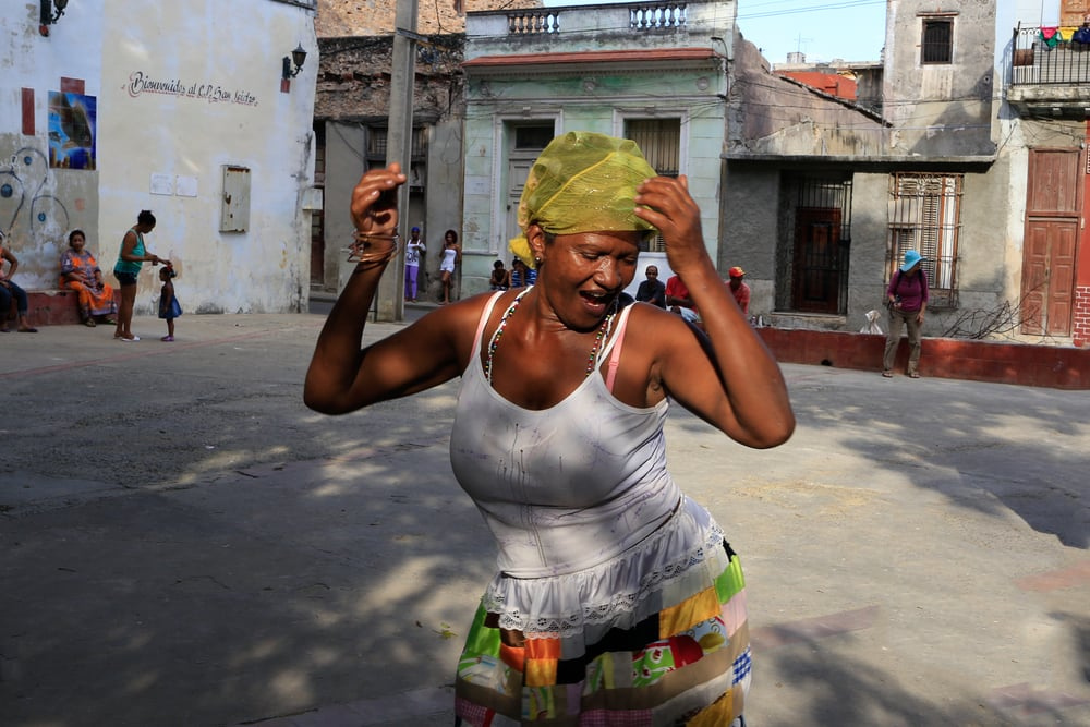 005_164_Cuba 2015-1640.jpg