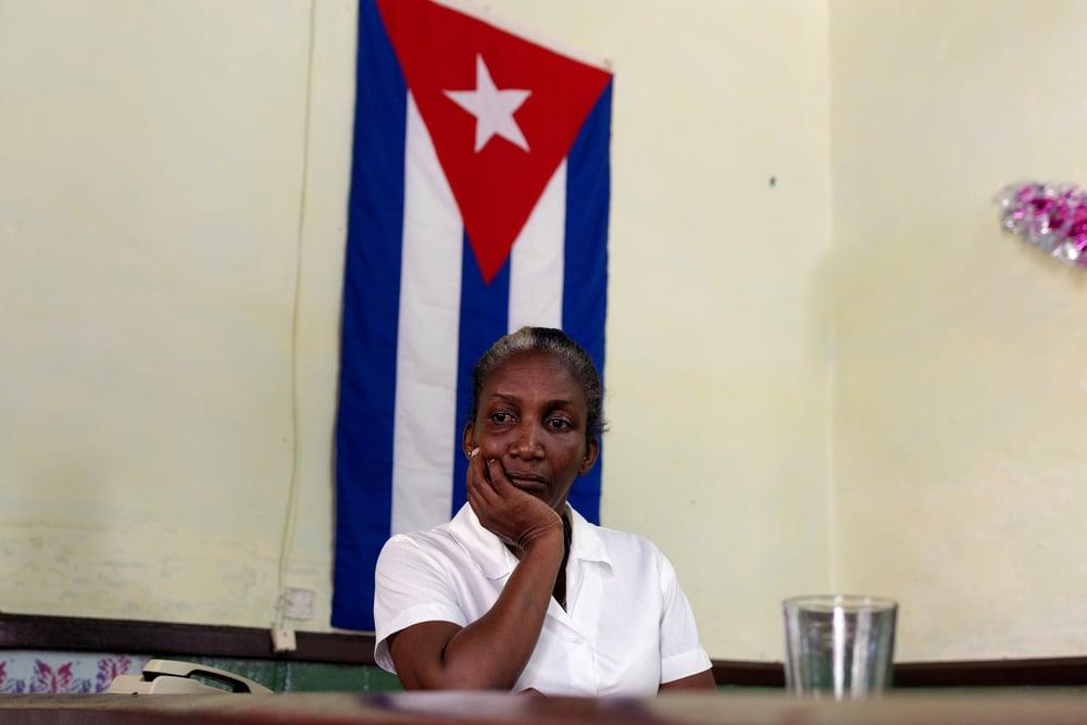 003_162_Cuba 2015-3220.jpg