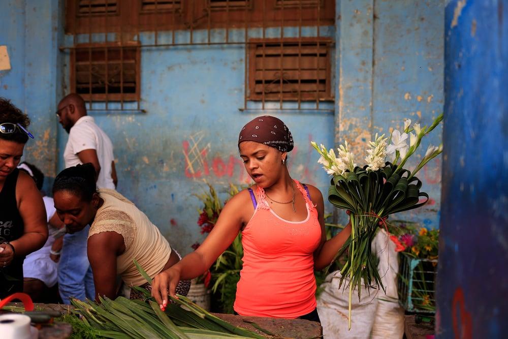007_166_Cuba 2015-1246.jpg