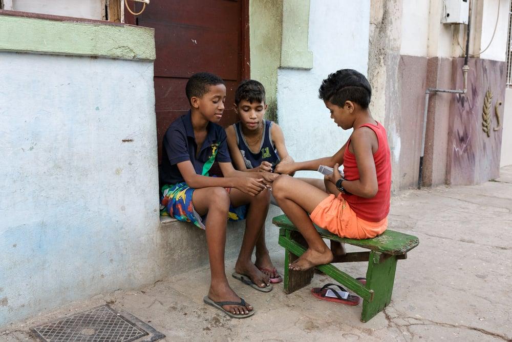008_167_Cuba 2015-0425.jpg