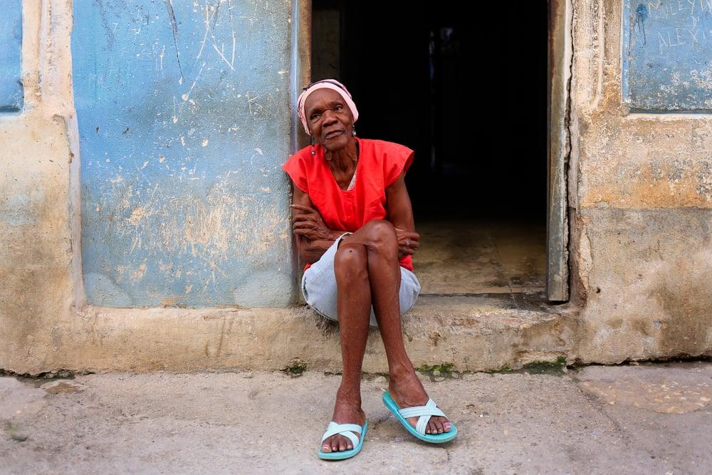 010_169_Cuba 2015-1935.jpg