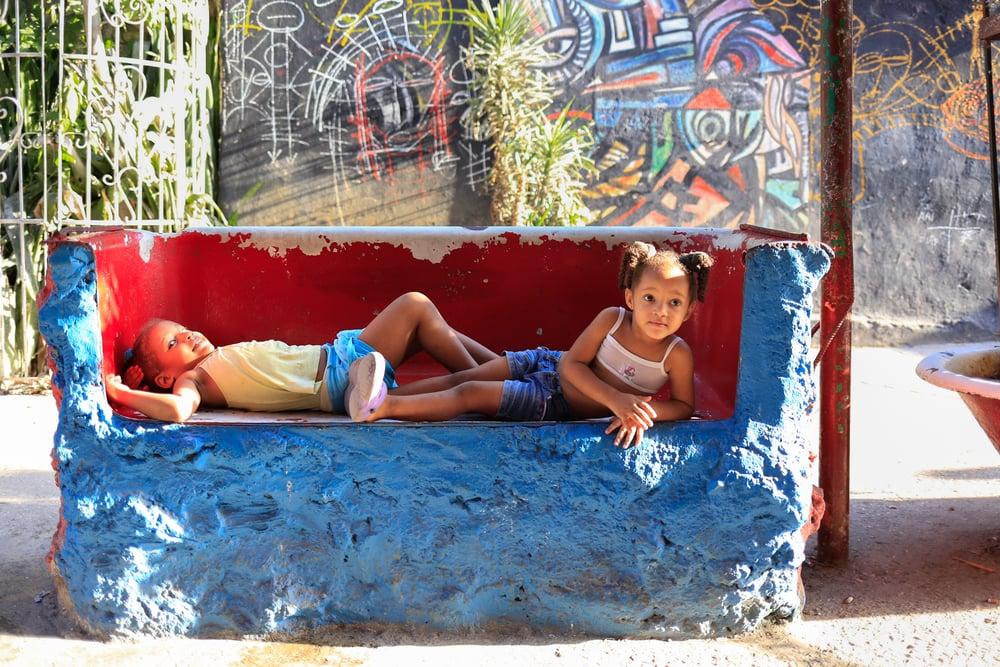 012_171_Cuba 2015-2920.jpg