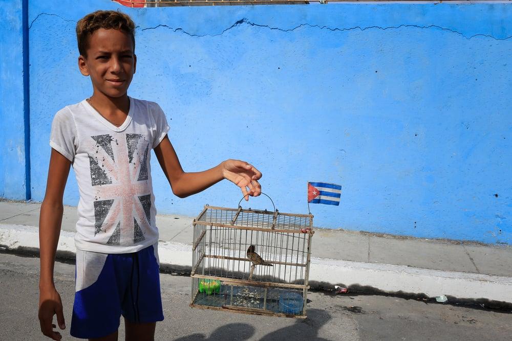 013_172_Cuba 2015-3358.jpg
