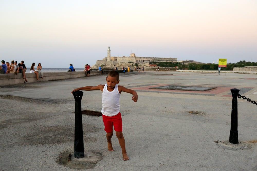 015_174_Cuba 2015-0463.jpg