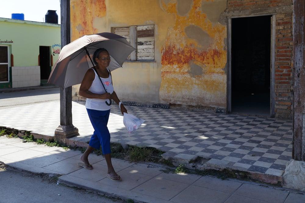 014_173_Cuba 2015-2839.jpg