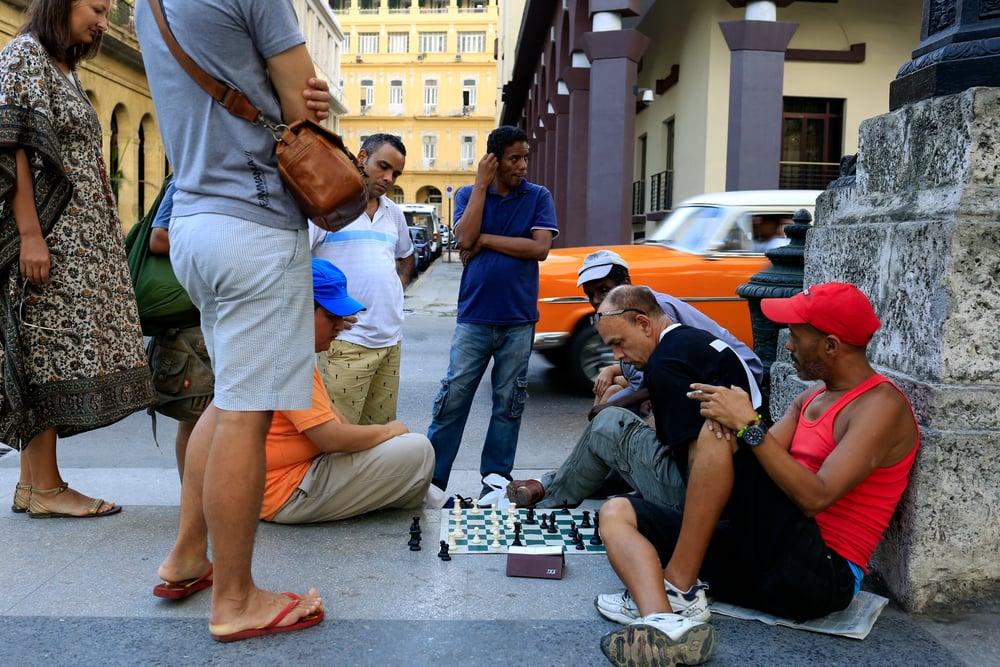 016_175_Cuba 2015-0358.jpg