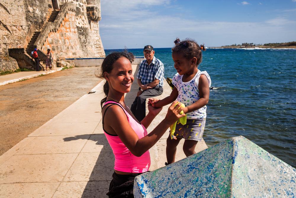 077_20160217 Cuba-Day 5-1007058.jpg