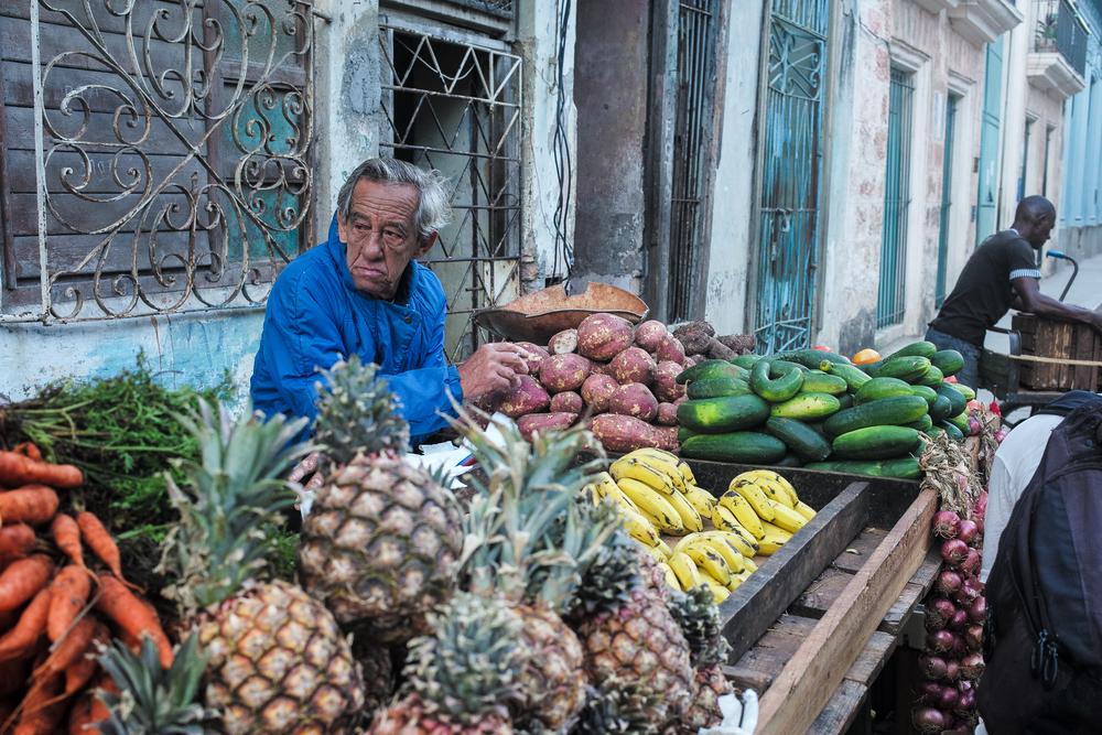 078_20160218 Cuba-Day 6-1007337.jpg
