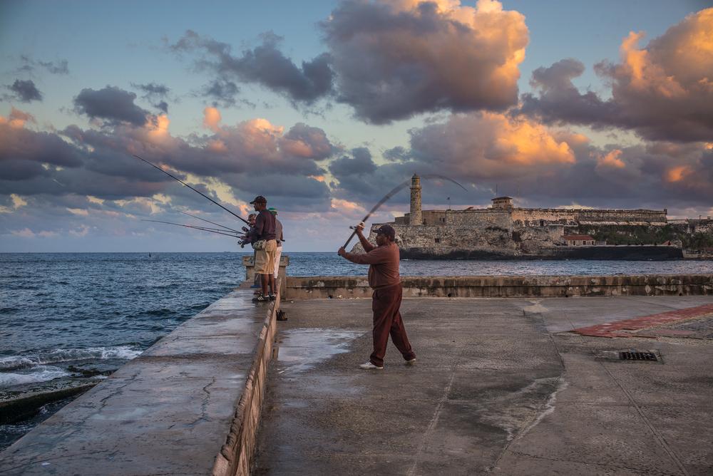 080_20160214 Cuba-Day 2-1005318.jpg