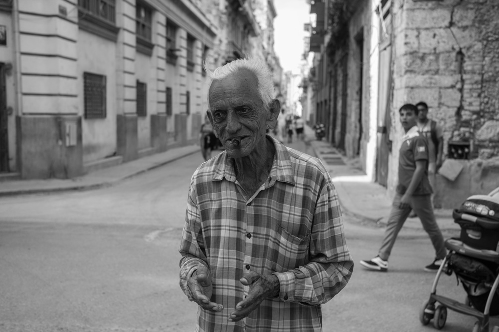 090_CUBA-2.jpg