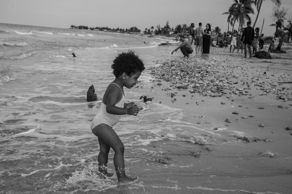 097_Beach 3.jpg