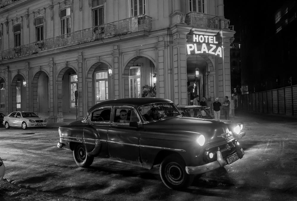 004_Cuba-1030492.jpg