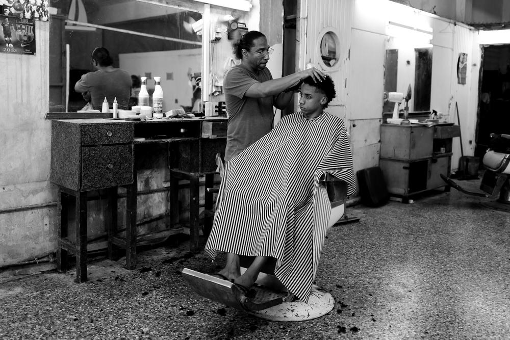 011_Cuba-1040111.jpg