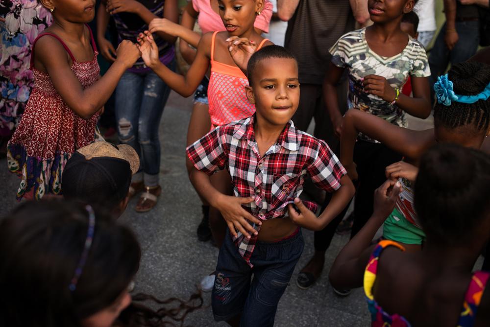 007_1604_Cuba_Havana_Day1-588.jpg