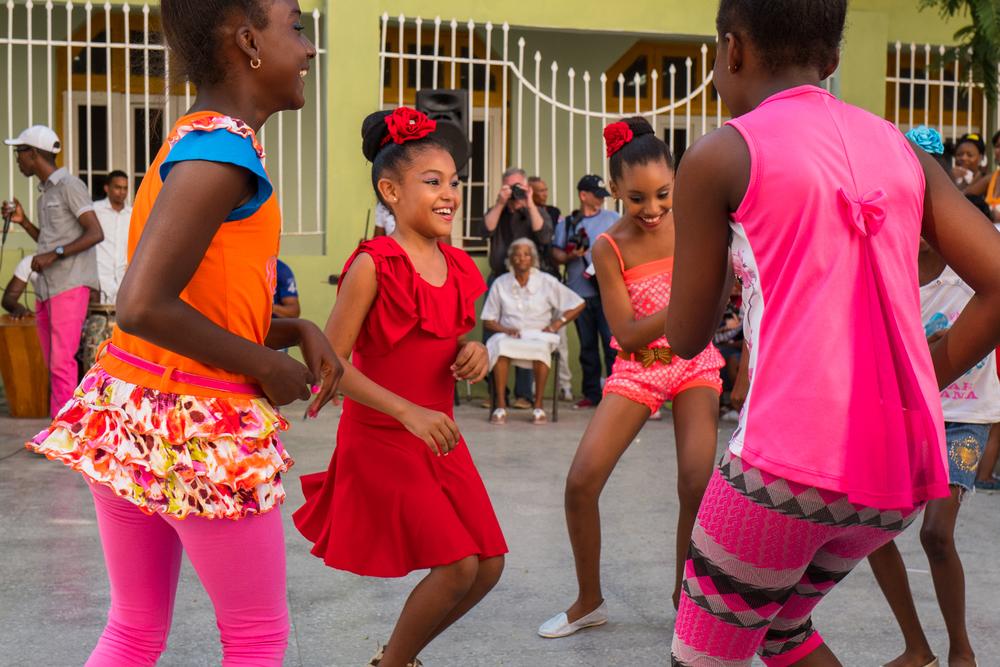 020_CH_Cuba April 2016_1040456.jpg