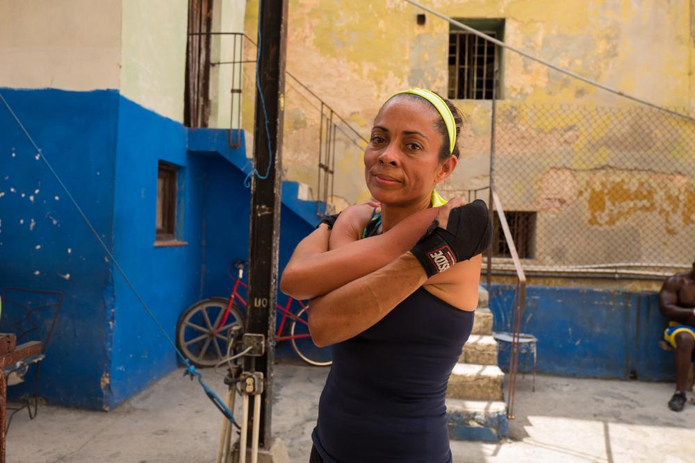 021_CH_Cuba April 2016_1060070.jpg