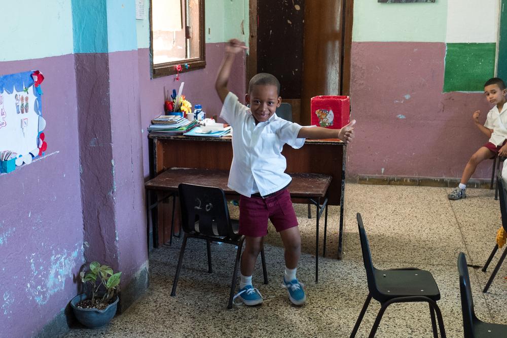 024_CH_Cuba April 2016_1050486.jpg