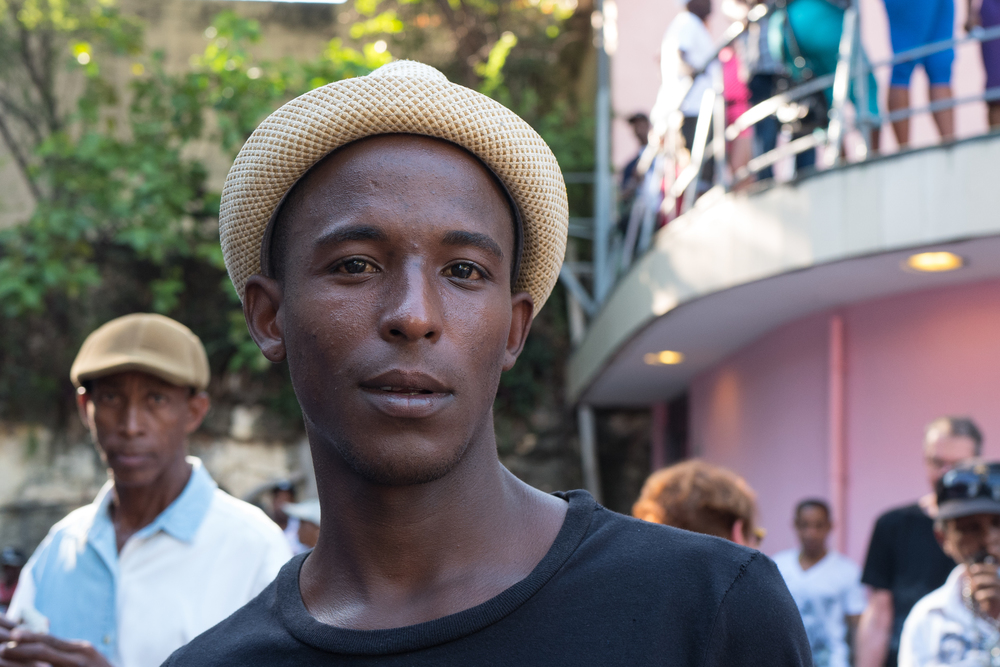 028_CH_Cuba April 2016_1040980.jpg