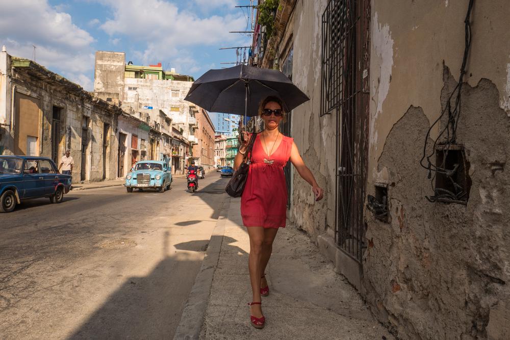 027_CH_Cuba April 2016_1050810.jpg