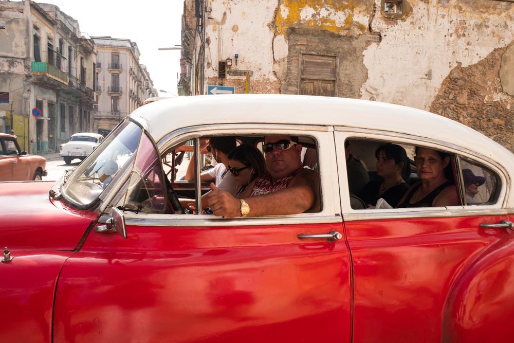 030_CH_Cuba April 2016_1050841.jpg
