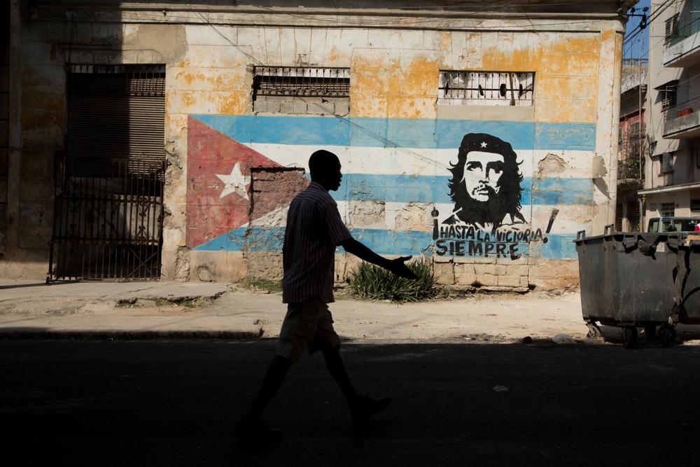 179_20160425-30984-5DM3-Cuba-Havana.jpg