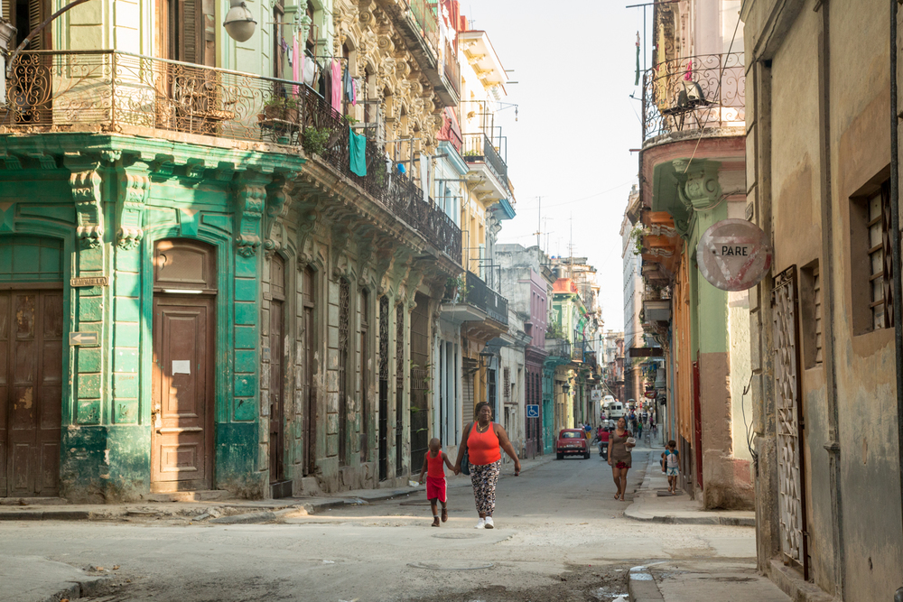 180_20160426-31360-5DM3-Cuba-Havana.jpg