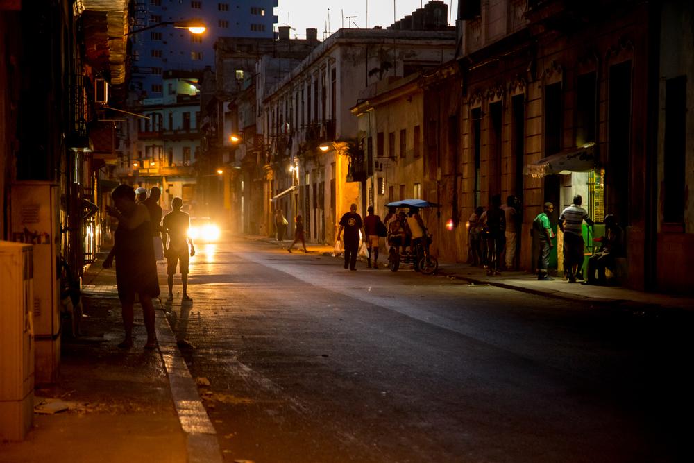 187_20160425-30833-5DM3-Cuba-Havana.jpg