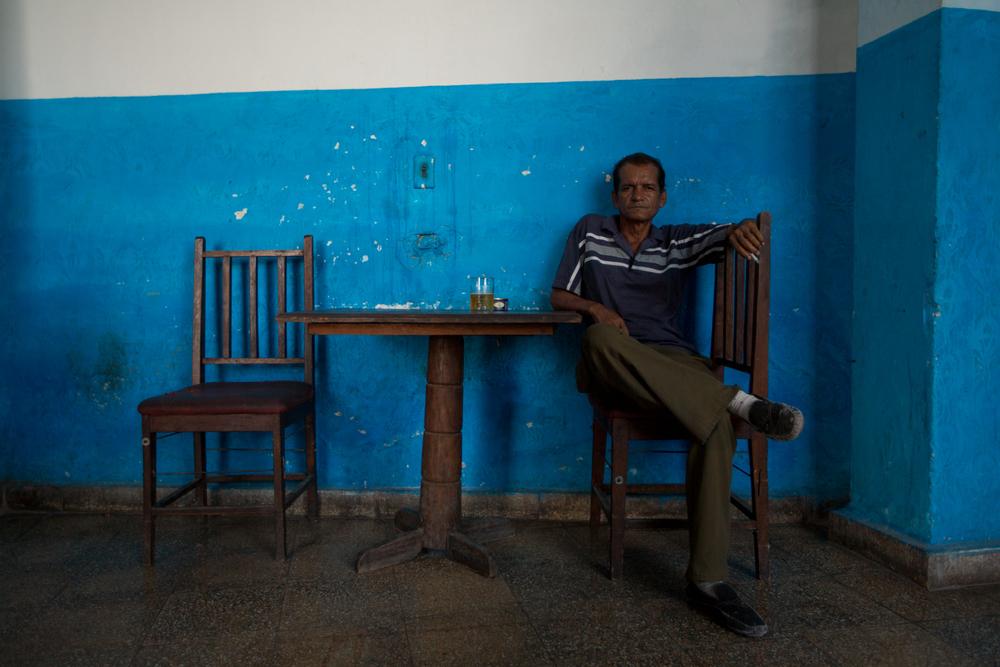 188_20160425-31313-5DM3-Cuba-Havana.jpg