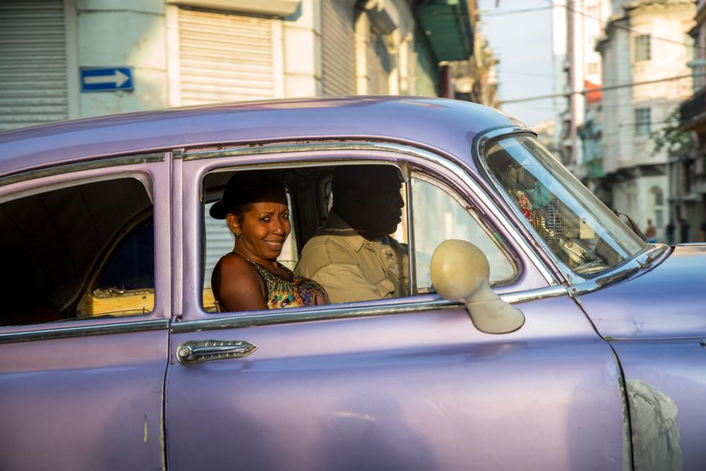 191_20160427-36333-5DM3-Cuba-Havana.jpg