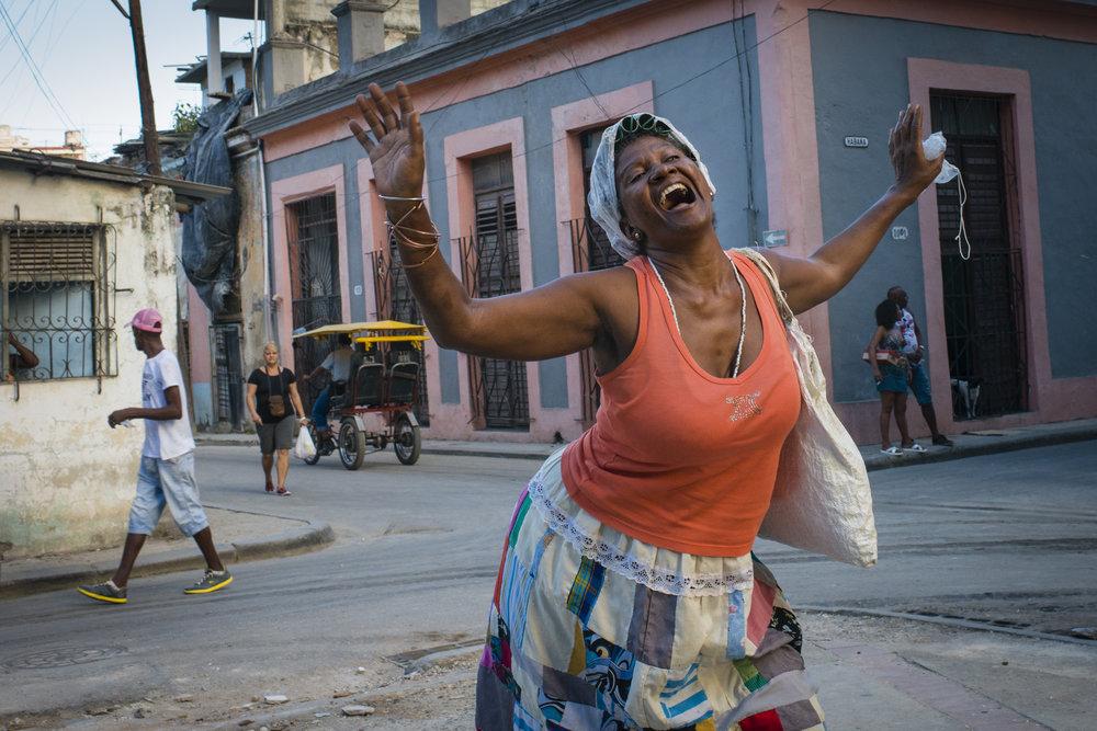 019_019_Cuba 3.3-161205-074.jpg