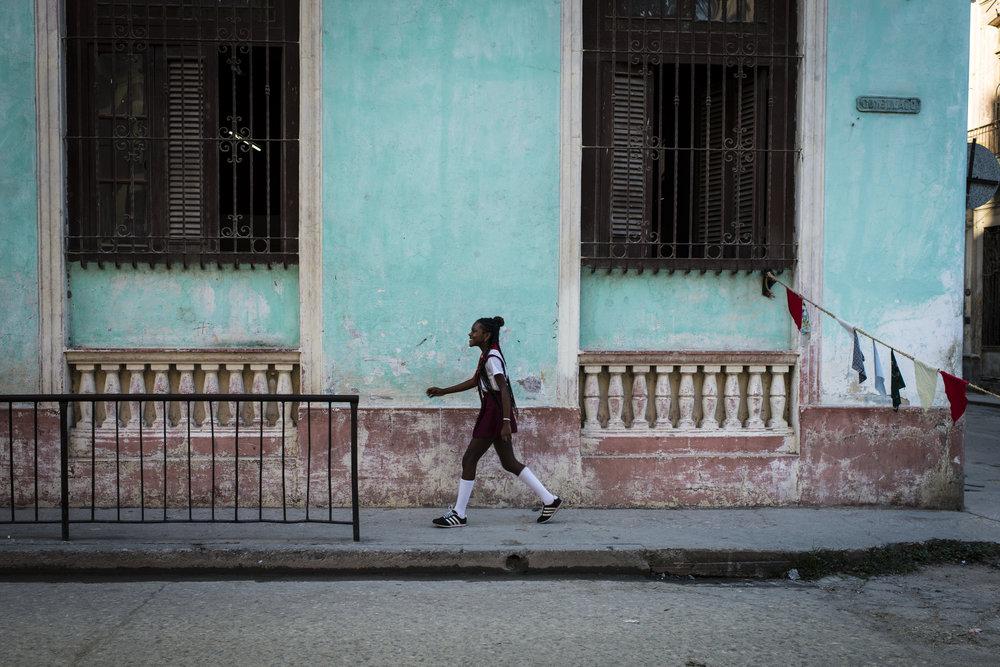 020_020_Cuba 3.1-161205-132.jpg