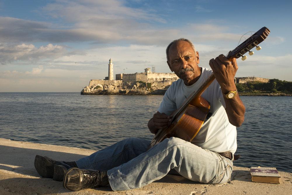 021_021_Cuba 5.1-161207-074.jpg