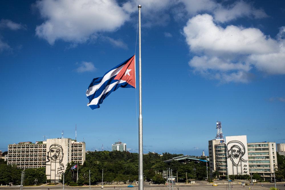 033_033_Cuba 1,2-161203-026.jpg
