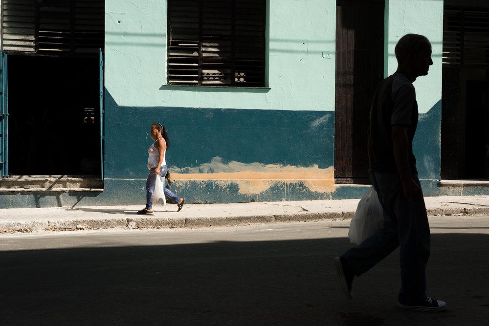 100_Cuba-8508.jpg