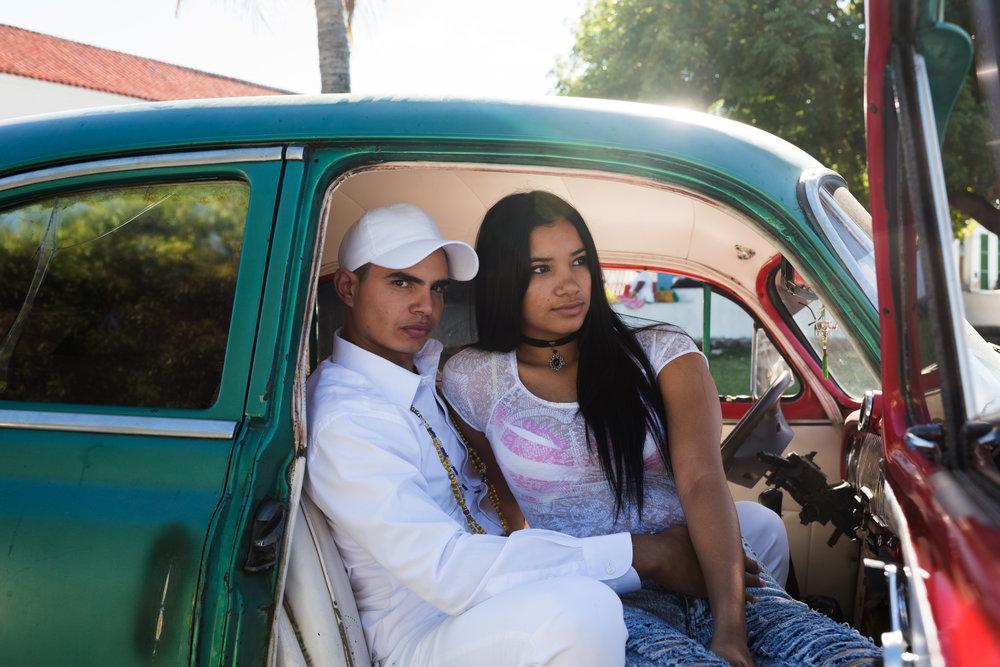 106_Cuba-8162.jpg