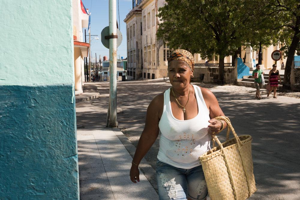 108_Cuba-8553.jpg