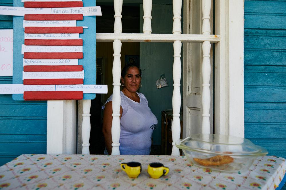 023_Cuba378.jpg