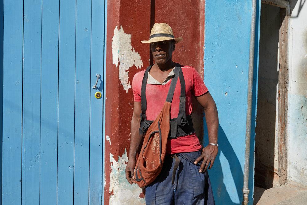 032_Cuba446.jpg